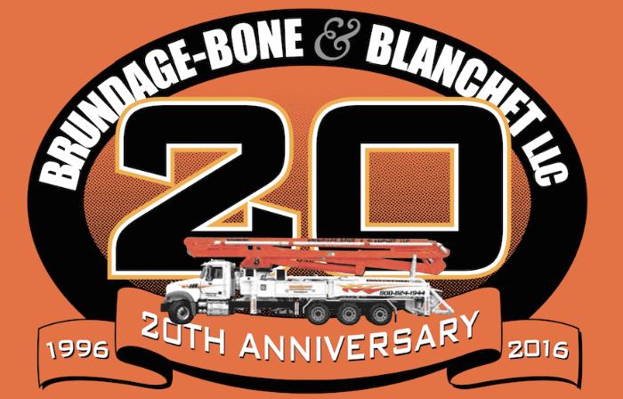 Brundage Bone & Blanchet