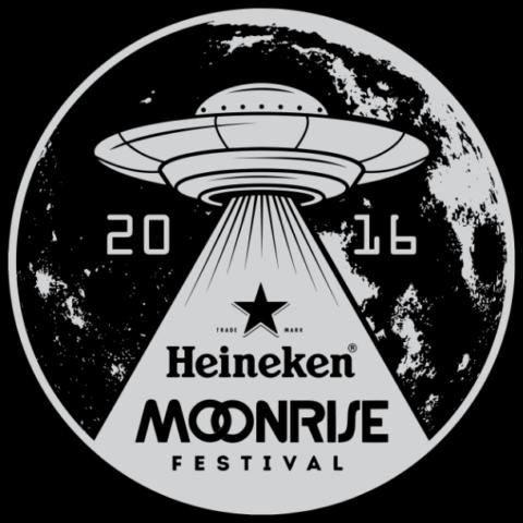 Moonrise Fest